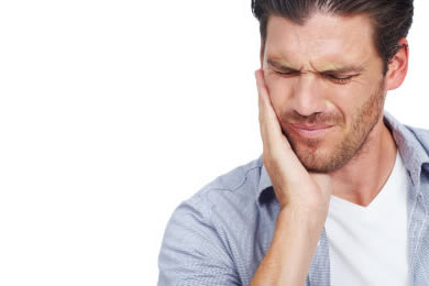 Toronto Dentist - Dental Emergencies